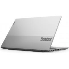 Prenosnik LENOVO ThinkBook 14 G2 (20-VD0-34)