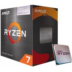 Procesor AMD RYZEN 7 5700G AM4 + DARILO