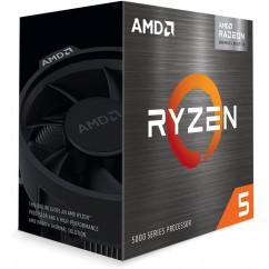 Procesor AMD RYZEN 5 5600G AM4 + DARILO
