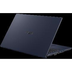 Prenosnik ASUS ExpertBook B1 B1500CEAE-BQ0271R