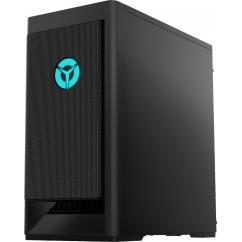 Računalnik LENOVO Legion T5 (90RT00AXXT) V1B
