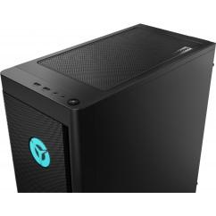 Računalnik LENOVO Legion T5 (90RT00AXXT) V3B