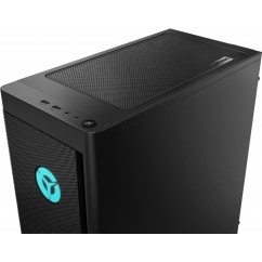 Računalnik LENOVO Legion T5 (90RT00AXXT) V2