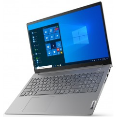 Prenosnik LENOVO ThinkBook 15 G2 (20VE005BSC)