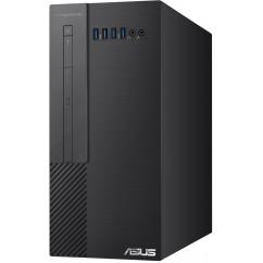 Računalnik ASUS ExpertCenter X5 X500MA-R4600G0190-PRO 2T