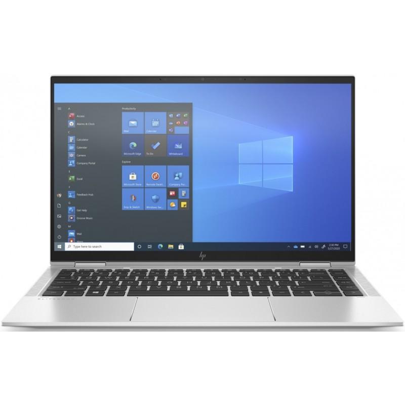 Prenosnik HP EliteBook x360 1040 G8 (336F5EA)