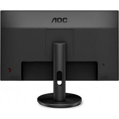 "Monitor AOC G2790VX 27"" VA FullHD LED LCD 144Hz 1ms"