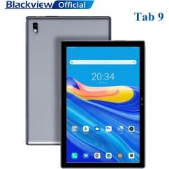 Tablični Računalnik BLACKVIEW Tab 9 LTE 64GB Siv