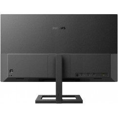"Monitor PHILIPS 288E2A 28"" 4K UHD IPS LED LCD"