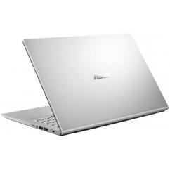 Prenosnik ASUS Laptop 15 X515EA-BQ501