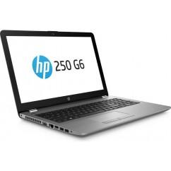 Prenosnik HP 250 G7 (197S3EA)