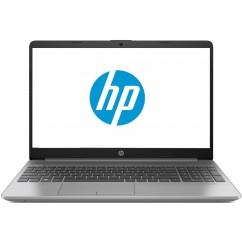 Prenosnik HP 250 G8 (2W1H4EA)