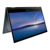 Prenosnik ASUS ZenBook Flip 13 UX363JA-WB502T