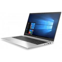 Prenosnik HP EliteBook 850 G7 (10U55EA) 16