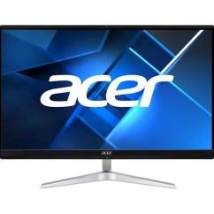 Računalnik ACER AiO Veriton VEZ2740G (DQ.VULEX.001_W10H)