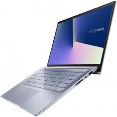 Prenosnik ASUS ZenBook 14 UM431DA-AM011T (REF)
