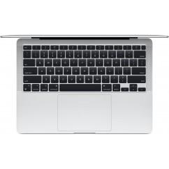 Prenosnik APPLE MacBook Air 13 Retina, 256GB, Silver, INT (MGN93ZE/A)