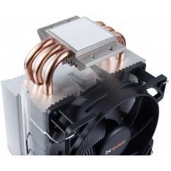Hladilnik za procesor BE QUIET! Pure Rock Slim (BK008)