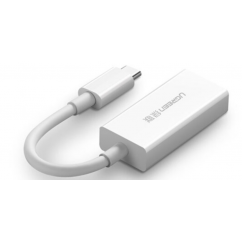 Ugreen adapter USB-C na DP (40372)