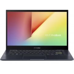 Prenosnik ASUS VivoBook Flip 14 TM420IA-WB721R