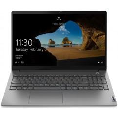 Prenosnik LENOVO ThinkBook 15 G2 (20-VE0-FL-W10P)