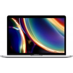 Prenosnik APPLE MacBook Pro 13 Retina, Touch Bar, 1TB, Silver, INT (MWP82ZE/A)