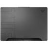 Prenosnik ASUS TUF Gaming F15 FX506HM-HN019T