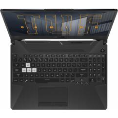 Prenosnik ASUS TUF Gaming F15 FX506HM-HN019T 232