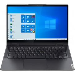 Prenosnik LENOVO IdeaPad Yoga 7 (82N7001KSC)
