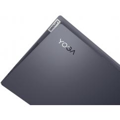 Prenosnik LENOVO Yoga Slim 7 (82A3008TSC)
