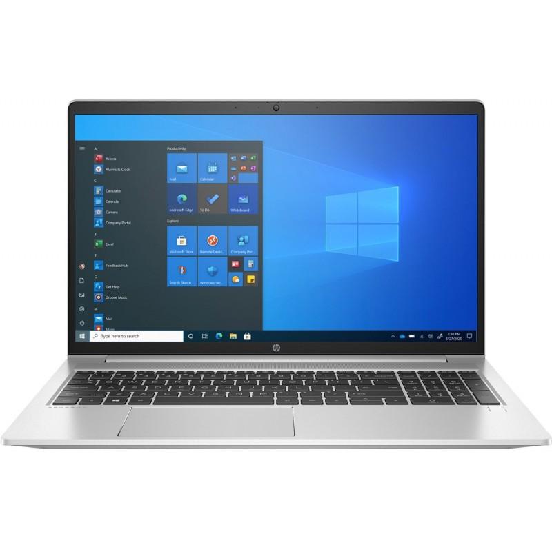 Prenosnik HP ProBook 450 G8 (2R9D6EA)