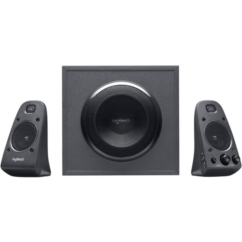 Zvočniki LOGITECH Z625 2.1